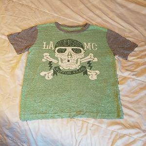 Arizona jean co t-shirt